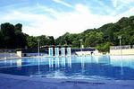 Lasker_pool