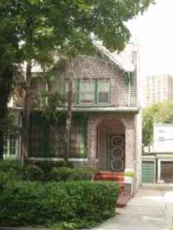Lefferts_ave_house