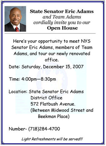 Adams_open_house