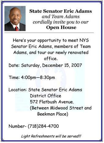 Adams_open_house