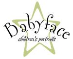 Babyfacelogo_small