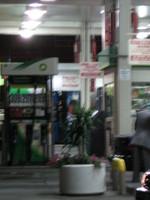 Bp_station