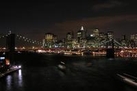 Brooklyn20bridge