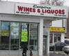 Empire_liquors_1