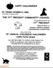 Halloween_2006
