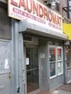 Laundromat_2